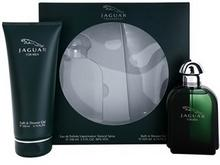 Jaguar for Men woda toaletowa 100 ml + żel pod prysznic 200 ml