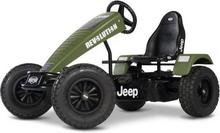 Berg Jeep Revolution BFR-3