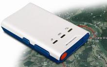 Elmic GPS GSM GT300