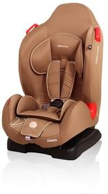 COTO Baby Strada 9-25kg beżowy