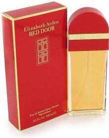 Elizabeth Arden Red Door woda toaletowa 50ml