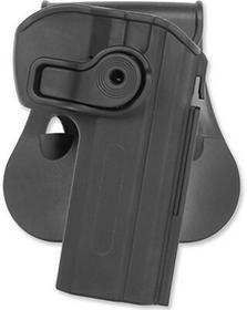 IMI DefenseKabura Roto Paddle do pistoletów CZ 75/75B/75B Omega (14503) SP