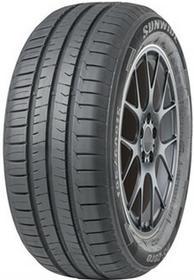 Sunwide RS-ZERO 195/60R15 88V
