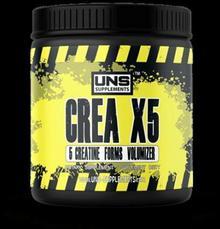 UNS Crea X5 300g