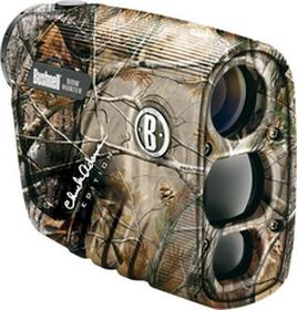 Bushnell YP Sport 600 Bow Hunter 4x20 Real Tree AP