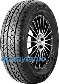 Tristar Ecopower 4S 195/50R15 82V TF130XX