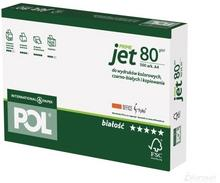 Papier PolJet A4 90 g/m - E0009 NB-1052