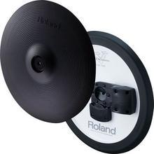 Roland CY 12 C