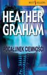 Opinie o Heather Graham Pocałunek ciemności
