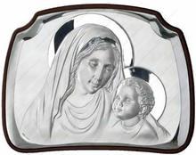 Mida Obrazek Matka Boska z dzieciątkiem - (m#411,503-7)