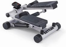 Kettler Mini Stepper 7873-600