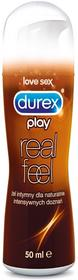 Durex Real Feel 50 ml