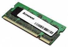 Lenovo Pamięć serwerowa DDR4 32GB 2400MHz CL17 2Rx4 1.2V LP RDIMM 46W0833