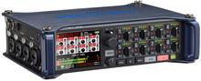 Zoom F8 8 kanałowy rejestrator audio