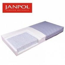 Janpol Pulse Supreme 100x190