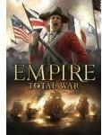 Empire: Total War - Special Forces DLC and Empire Pre-Order Units KLUC