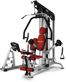 BH Fitness Atlas Treningowy Tt Pro Bh Fitness Hi Power G156
