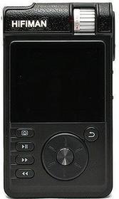 HiFiMan HM-901 4GB
