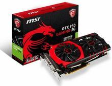MSI GTX950 GAMING 2G