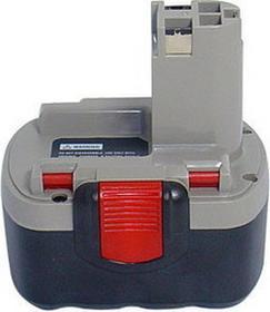 Bosch Bateria do wkrętarki 2607335261 ZBH1224MH-P