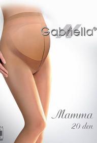 Gabriella Medica Mamma 20