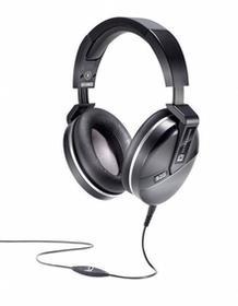 Ultrasone Performance 820 czarne
