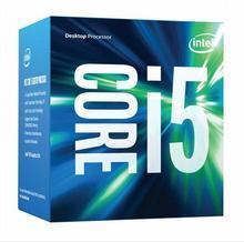 Intel Core i5-6400T