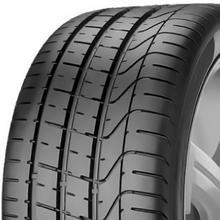 Pirelli P Zero 255/40R19 100Z