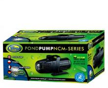 Aqua Nova Pompa Do Oczka Wodnego Ncm 8000L/H 70W