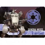 Galakta Star Wars: Imperium Atakuje - Generał Weiss, Dowódca polowy 8B99-95316_2