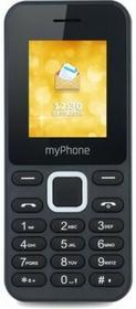 myPhone 3310 Czarny