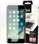 Etuo.pl 3MK - Apple iPhone 7 - szkło hartowane 3MK Flexible Glass FOAP4033MFG000000
