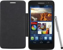 Alcatel One Touch Scribe HD8008