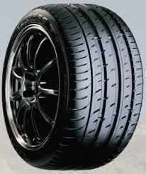 Toyo Proxes T1 Sport 295/40R21 111Y