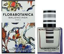 Balenciaga Florabotanica woda perfumowana 50ml