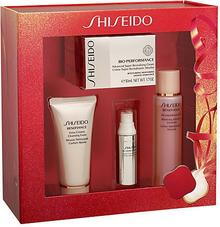 Shiseido Bio-Performance Advanced Super Revitalizing Krem do twarzy 50ml + panka