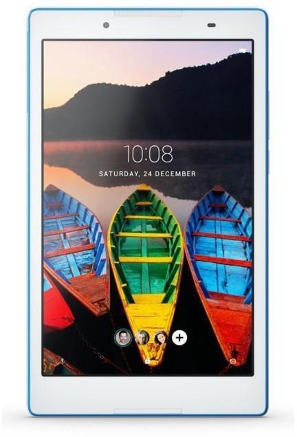 Lenovo A8-50F 16GB LTE (ZA180042PL)