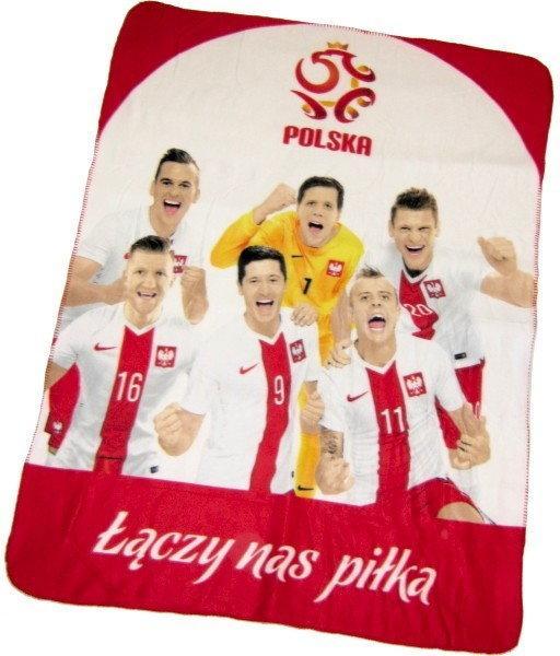 LPOL08: Polska - Koc