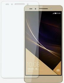 Etuo.pl folia - Huawei Honor 7 - folia ochronna FOHW240FOPL000000