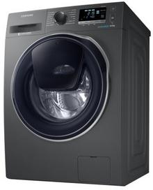 Samsung WW80K6414QX/EO