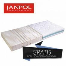 Janpol Hypnosis 140x190