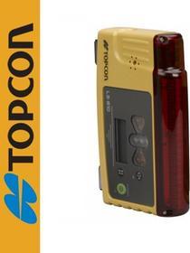 Topcon LS-B10