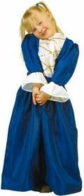 Legler Kostium dla Dzieci Królewna 9522
