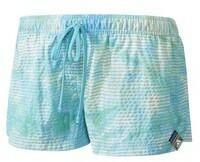 Adidas Spodenki szorty kąpielowe BWGR 2 Allover Short W BK0070 38 BK0070 38