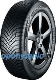 Continental AllSeasonContact 195/65R15 95H