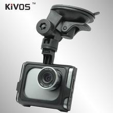 Kivos KM800