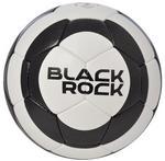 Axer Sport Piłka nożna Black Rock A20449