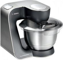 Bosch MUM57830 Home Professional