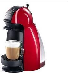 Krups KP1006 Dolce Gusto Piccolo