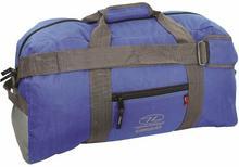Pro-Force Torba podróżna Cargo 45 l niebieski